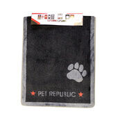 Pet Rebellion Carpet Car Seat Cover 140x57cm