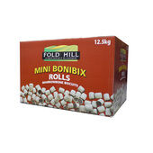 Fold Hill Bonibix Marrowbone Rolls Mini 12.5kg