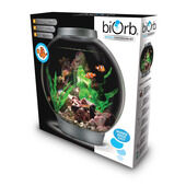 Biorb Marine Kit - Salt Water Set Up