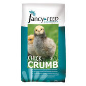Fancy Feeds Crumb For Chicks