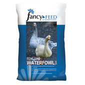 Fancy Feeds Fenland Waterfowl Pellets