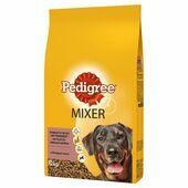 Pedigree Dog Mixer Original