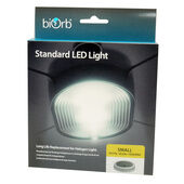 Biorb Standard LED Unit Small Fits Baby Biorb