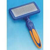 Nobby Comfort Line Slicker Brush