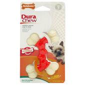 Nylabone Dura Chew Double Blend Petite