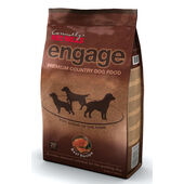 Red Mills Engage Beef Premium Country Dog Food