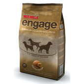 Red Mills Engage Chicken Premium Country Dog Food