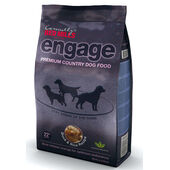 Red Mills Engage Duck & Rice Premium Country Dog Food