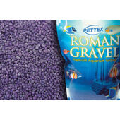Pettex Roman Gravel Purple