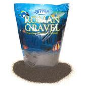 Pettex Roman Gravel Black Sand