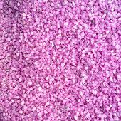 Pettex Roman Gravel Barbie Pink