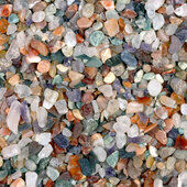 Pettex Roman Gravel Natural Mixed Gems