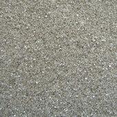 Pettex Roman Gravel Pewter Sand