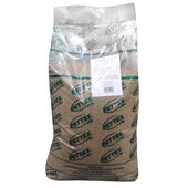 Pettex General Purpose Floating Pond Pellets