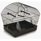 Pennine Alpine Bird Cage 43x25x33cm
