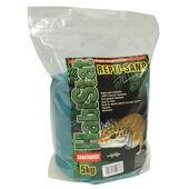 Habistat Repti-sand Calcium Sand Dark Blue 5kg