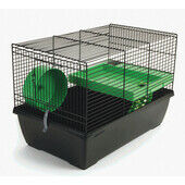 Pennine Haven Small Animal Home 48x30x33cm