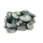 Classic Rocky Outcrops Grey Rock Mound 230mm