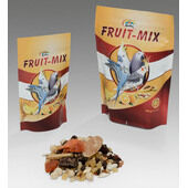 Quiko Bird Fruit Mix 500g