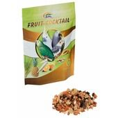 Quiko Bird Fruit Cocktail 500g