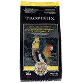 Tropimix Lovebird/cockatiel Mix 908g