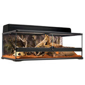 Exo Terra Natural Low Terrarium