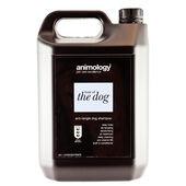 Animology Hair Of The Dog Shampoo 5ltr