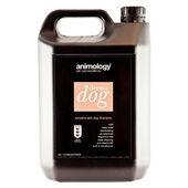 Animology Derma Dog Sensitive Skin Shampoo 5ltr