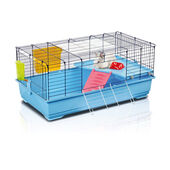 Imac Ronny 100 Small Animal Cage 100x45x54.5cm