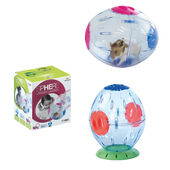 Imac Sphere Hamster Play Ball