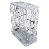 Hagen Vision Home For Large Birds L75 x W38 x H92.5cm