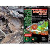 Habistat Rain Forest Giant Flakes 1.8kg