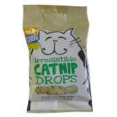 18 x Good Girl Cat Nip Drops 40g