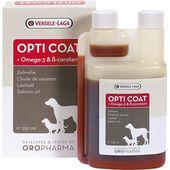 Versele Laga Ororpharma Opti Coat 250ml
