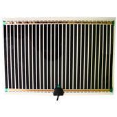 Komodo Advanced Heat Mat 22w 410mm X 274mm