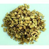 Pettex Reptile Substrate - Beech Chips 10lt