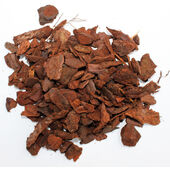 Pettex Reptile Substrate Orchid Bark 10litre