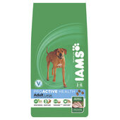 Iams Dog Adult Large Breed