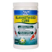 Api Pond Blanketweed Cure
