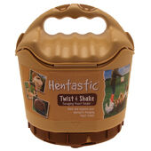 Hentastic Twist & Shake Feeder