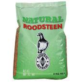 Natural Antwerp Pigeon Redstone Grit 3kg