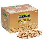 Fold Hill Bonibix Marrowbone Rolls 12.5kg
