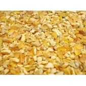 Willsbridge Poultry Cut Maize Chicken Feed - 20kg