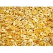 Willsbridge Poultry Cut Maize Chicken Feed - 20kg