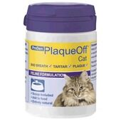 ProDen PlaqueOff Cat Dental Supplement 40g