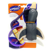 Longshots Ballistic Launcher Set Duck Black