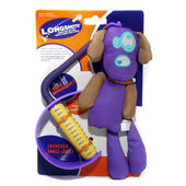Longshots Ballistic Launcher Set Moondoggie Purple