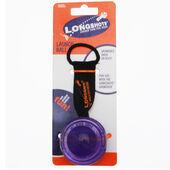 Longshots Large Launch Ball Purple