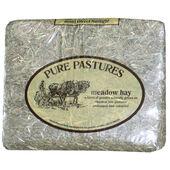 4 x Pure Pastures Meadow Hay 1kg