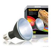 Exo Terra Sun Ray Bulb 50w
